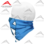 Neck Gaiter Vortex Left 1