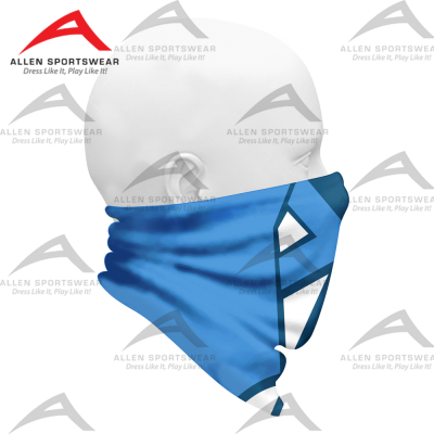 Neck Gaiter Vortex Right 1