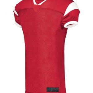 Image for SLANT FOOTBALL JERSEY
