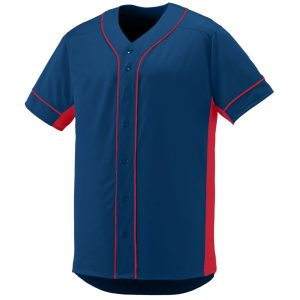 Image for SLUGGER JERSEY