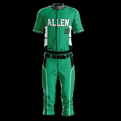 Softball Uniform Pro 220