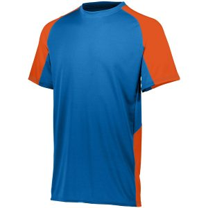 Image for YOUTH CUTTER JERSEY