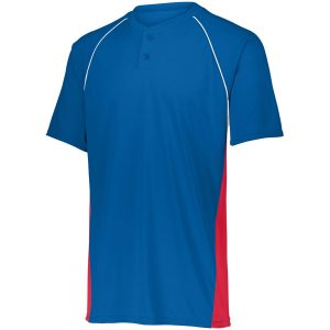 Image for YOUTH LIMIT JERSEY