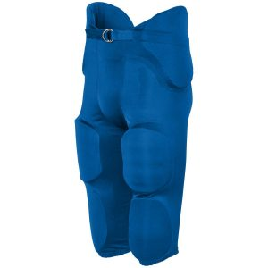 Image for YOUTH PHANTOM INTEGRATED PANT