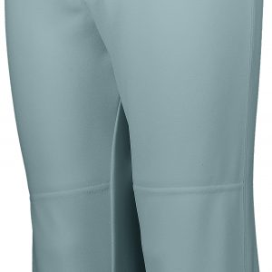 Image for YOUTH PULL-UP BASEBALL PANT