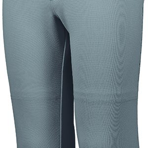 Image for YOUTH PULL-UP BASEBALL PANT WITH LOOPS