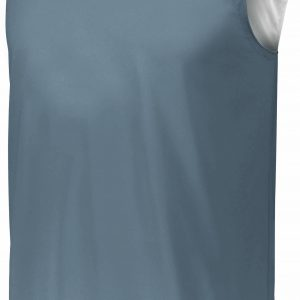 Image for YOUTH REVERSIBLE TWO-COLOR JERSEY