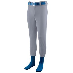 Image for YOUTH SOFTBALL/BASEBALL PANT