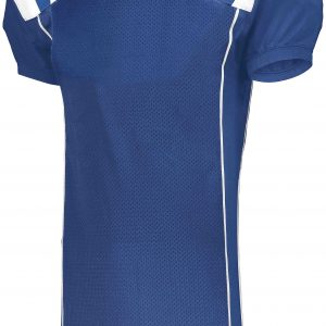 Image for YOUTH TFORM FOOTBALL JERSEY