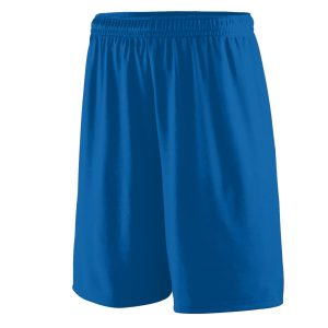 Image for YOUTH TRAINING SHORTS