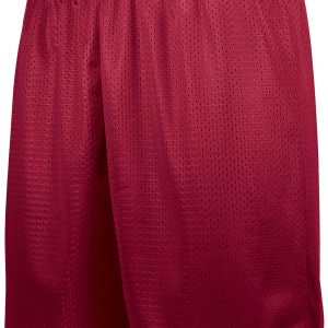 Image for YOUTH TRICOT MESH SHORTS