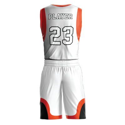 BASKETBALL-REVERSIBLEUNIFORM-ELITE-515-BACK