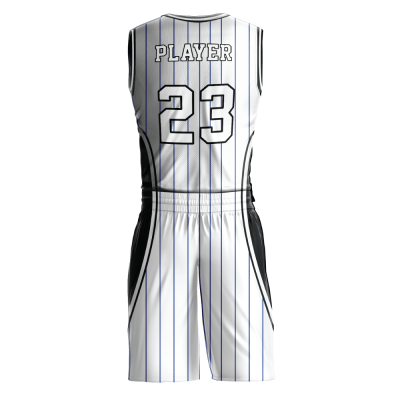 BASKETBALL-REVERSIBLEUNIFORM-ELITE-517-BACK