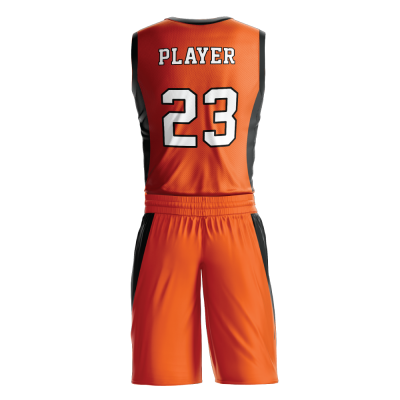 BASKETBALL-REVERSIBLEUNIFORM-PRO-233-BACK