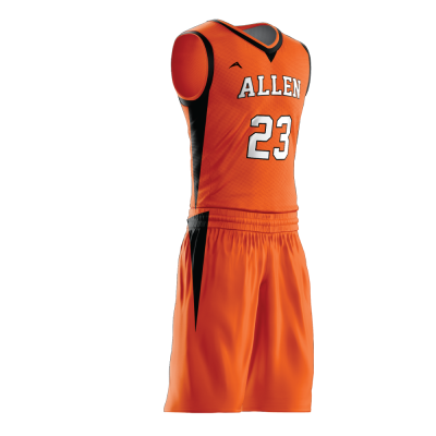 BASKETBALL-REVERSIBLEUNIFORM-PRO-233-SIDE