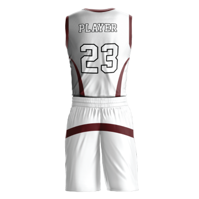 BASKETBALL-REVERSIBLEUNIFORM-PRO-235-BACK