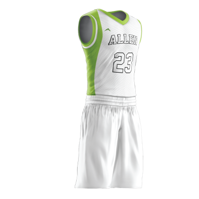 BASKETBALL-REVERSIBLEUNIFORM-PRO-245-SIDE