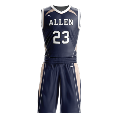 BASKETBALL-UNIFORMS-ELITE-508
