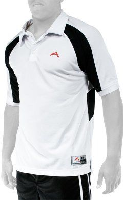 Image for Coach Polo Uniform Pro 110