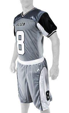 Flag Football-Uniform-Pro-219