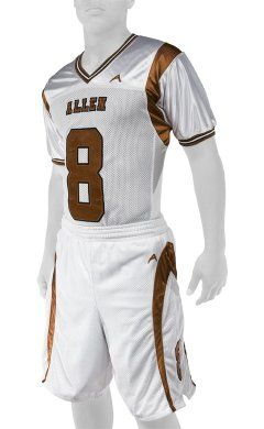Image for Flag Football Uniform Pro 221