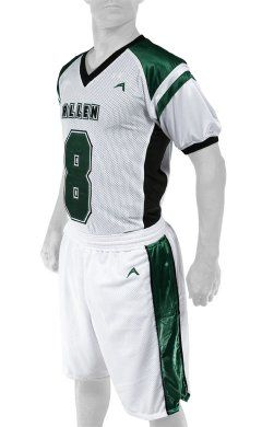 Image for Flag Football Uniform Pro 501