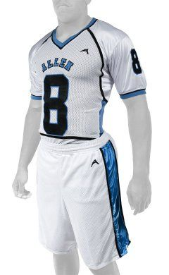 Image for Flag Football Uniform Pro 510