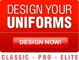 Online Uniform Builder