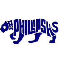 Dr Phillips High School Girls Basketball