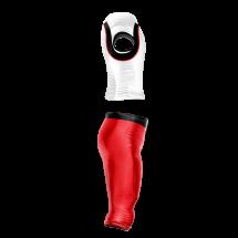 football uniform sublimated 200 Side