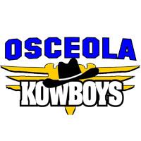 Osceola High School Boys Basketball