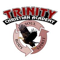 Trinity Christian Academy High School Boys Baseball